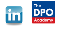 LinkedIn DPO