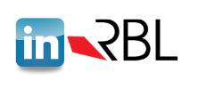 LinkedIn RBL