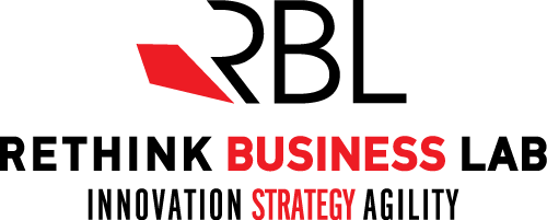 Rethink Business Lab