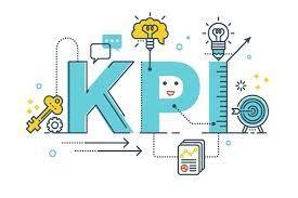 Μόνο με 4 Δείκτες Μέτρησης (KPIs) μπορείτε να γνωρίζετε τι εμπειρία εξυπηρέτησης προσφέρετε στους Πελάτες σας